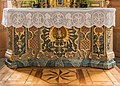 Katholische Pfarrkirche St. Sebastian-S. Bistgaun, Dardin (d.j.b.) 04.jpg