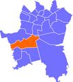 Katowice-Piotrowice-Ochojec.png