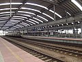 Katowice central station 2014 8.jpg