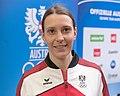 Katrin Ofner - Team Austria Winter Olympics 2018.jpg