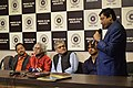 Kaushik Moulik - Brand Next - QR Code Music Card Launch - Kolkata 2015-01-02 2088.JPG