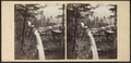 Kauterskill Fall, Catskill Mountains, by London Stereoscopic View Co..png