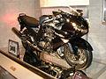 Kawasaki ZZR1400 2006 KGTW1.jpg