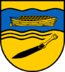 Kayhude Wappen.png