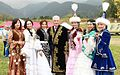 Kazakh national Dress.jpg
