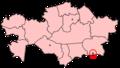 Kazakhstan-Almaty city.png