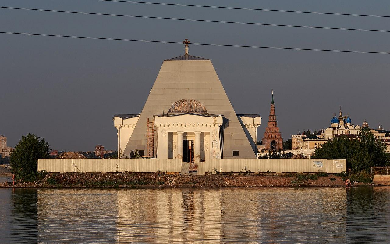 Kazan Church of Image of Edessa 08-2016.jpg