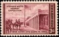Kearny Expedition 1946 U.S. stamp.tiff