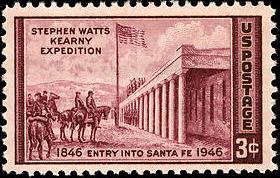 File:Kearny Expedition 1946 U.S. stamp.tiff