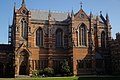 Keble College Chapel.jpg