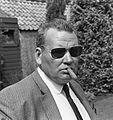 Kees Pellenaars 1965b.jpg