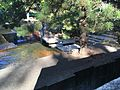 Keller Fountain from top - Portland Oregon.jpg