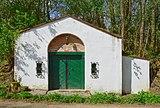 Kellergasse Eggendorf 35.jpg