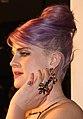 Kelly Osbourne (8695810868).jpg