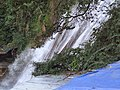 Kempty Falls 11.JPG