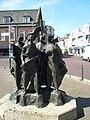 Kenau en de Vrouwen van Haarlem.jpeg