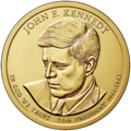 Kennedy Unc.png