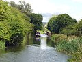Kennet and Avon Canal - geograph.org.uk - 85359.jpg