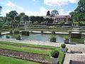 Kensington Gardens.jpg