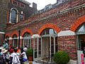 Kensington Palace, Sep 2016 10.jpg