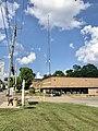 Kentucky Motor Service, Main Street, Alexandria, KY (50227079401).jpg