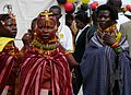 Kenya2006- worldaidsday- donne- COSV (1).jpg