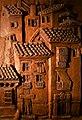 Keramikwandplatte mit südspanischer Häuserszene.jpg