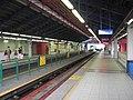 Kerinchi station (Kelana Jaya Line), Kuala Lumpur.jpg
