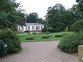 Kesäpuisto ja Puistotalo.jpg