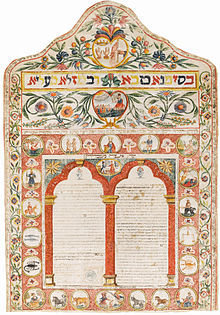 Ketubah from Greece.jpg