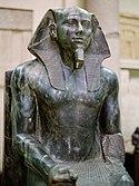 Khafre statue.jpg