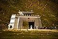 Khanjerab pass.jpg