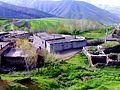 Khankandi2008.jpg