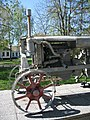 "Khorol-Monument of Work Glory - tractor ""Universal-2""-IMG-4660.jpg"