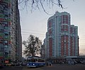 Khoroshevo-Mnevniki District, Moscow, Russia - panoramio (55).jpg
