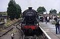 Kidderminster Town railway station MMB 07 42968.jpg