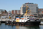 Kiel IMG 3806 SF Bülk imo 8701284.JPG