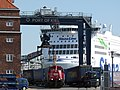 Kiel harbour 2018 1.jpg