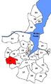 Kieler-Stadtteil-26.png