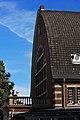 Kieler Fischhalle (02) (37403519552).jpg