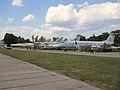 Kiev ukraine 1076 state aviation museum zhulyany (97) (5869724985).jpg