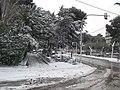 Kifisou - panoramio.jpg