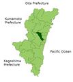 Kijo in Miyazaki Prefecture.png