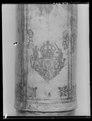 Kikare, Storbritannien, 1600-talets andra hälft (före 1689) - Livrustkammaren - 79384.tif