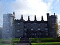 Kilkenny castle park - panoramio - drej84 (3).jpg