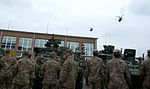 Killer Troop interacts with Polish citizens during static display 150327-A-IK997-030.jpg