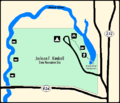 Kimball State Park map.png