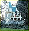 Kimberly Crest, Redlands, CA 12-29-13 (12035224516).jpg