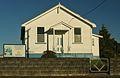 Kimbolton Lodge 123.JPG