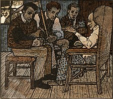 Kinder- und (1910) (14772888143)